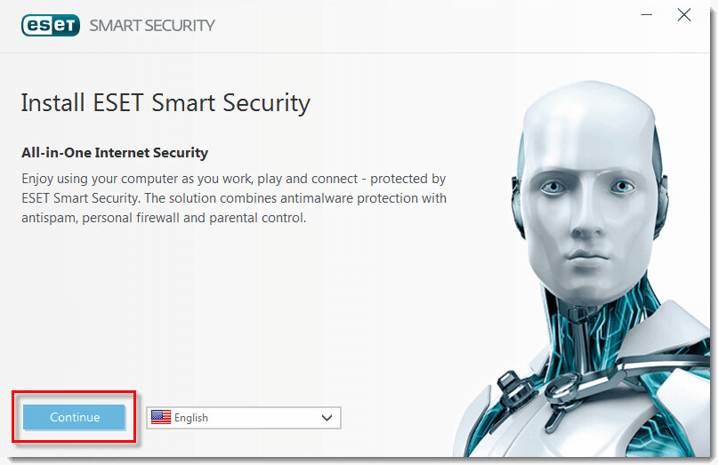 install_eset_smart_security_9_1