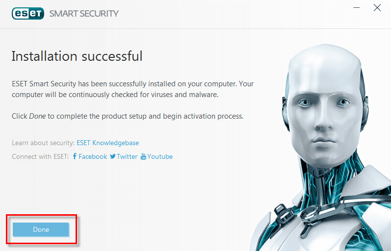 install_eset_smart_security_9_4