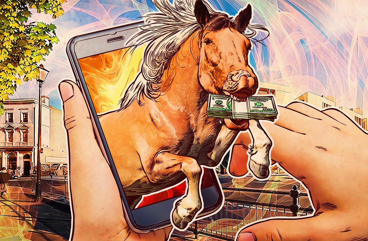 mobile-banking-trojans-faq-featured