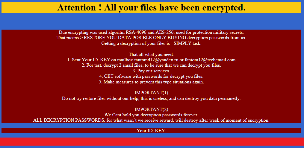 ransom-note-screen